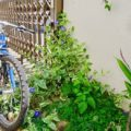 小学一年生(6歳)に20インチの自転車を購入