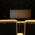 小1(6歳)と映画館の1番前の席で『ミュウツーの逆襲エボリューション』をみた感想